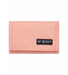 Peněženka Roxy Small Beach 571 mjg0 brandied apricot 2019 dámská