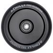 Chilli FAT 120/27 mm schwarzes Rad