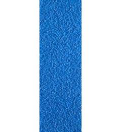 Jessup blaues Griptape