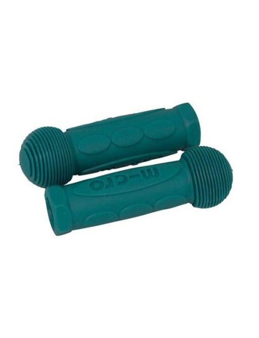 Grip Micro 1289 Aqua