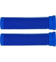 ODI Longneck ST SOFT blau Griffe