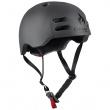 Chilli In-Schimmel-grauer Helm