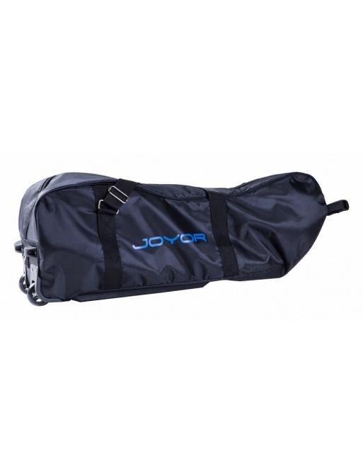 Přepravní taška Joyor (A1,F3)
