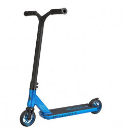 Chilli IZZY Freestyle Roller blau