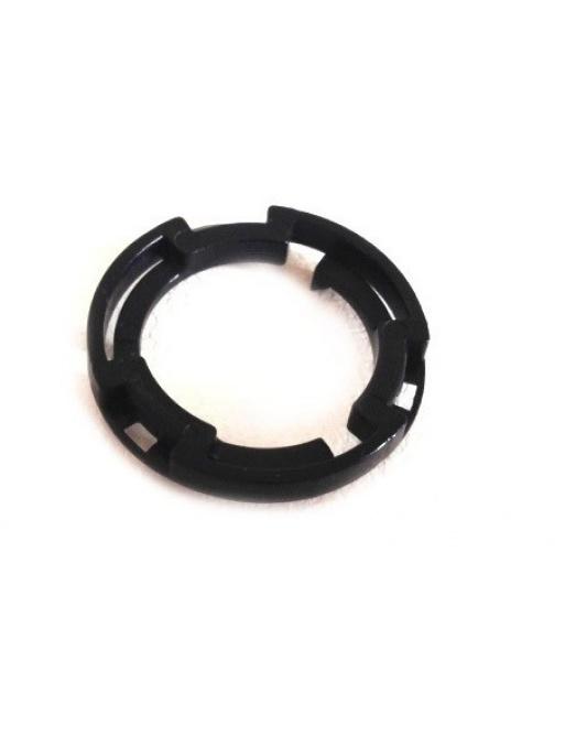 Náhradní prstýnek do kolečka ATOP A-B15