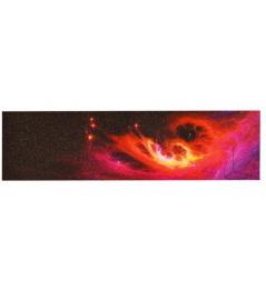 Blunt Galaxy Rot Griptape