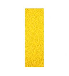 Jessup gelb Griptape
