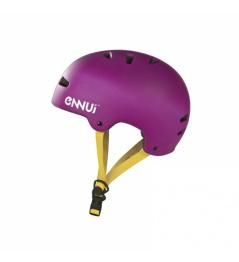 Ennui BCN Basic Lila Helm