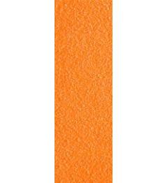 Jessup orange Griptape