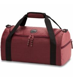 Cestovní taška Dakine EQ Bag 31L burnt rose 2017/18