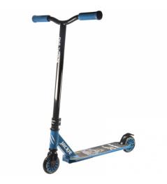 Bestial Wolf Jackie Freestyle Roller blau