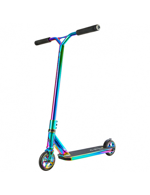 Chilli Reloaded Nicht Freestyle Scooter
