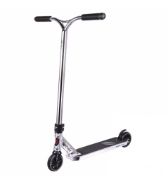 Bestial Wolf Rocky R10 Freestyle Roller Chrom