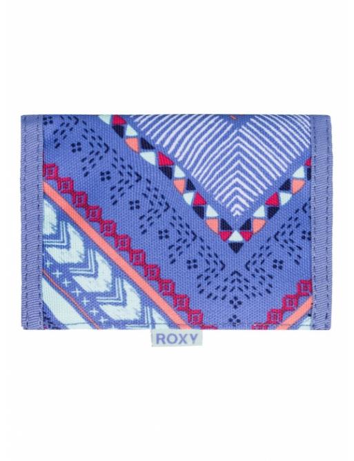 Peněženka Roxy Small Beach 064 pmk7 ax vertical arrow combo chambray 2016 dámská