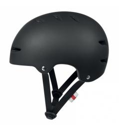 Ennui BCN Basic Helm schwarz
