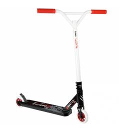Bestial Wolf Booster B10 Freestyle Roller schwarz