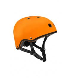Přilba Micro Orange S (48-52 cm)