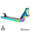 Deska Triad Meduza 520mm Neochrome