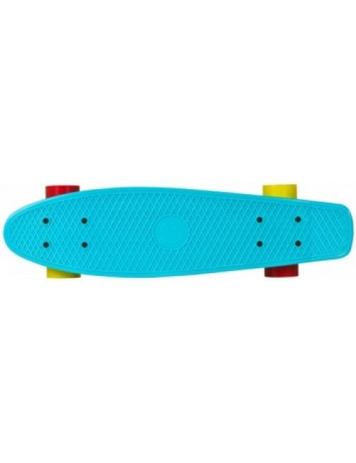 Skateboard Choke Juicy Susi Shady Lady