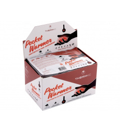 Ohřevný sáček Therm-ic Pocket Warmers