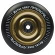 Metallkern Radical 100 mm Gusseisen schwarz