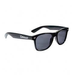 Chilli Sonnenbrille schwarz