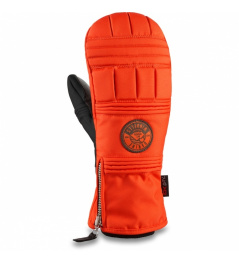Rukavice Dakine Pointer Mitt windells 2018/19 vell.L