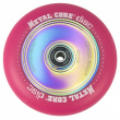 Metal Core Disc 110 mm Kreis rosa