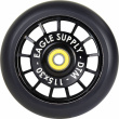 Eagle Radix 115x30 mm Rolle