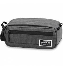 Kosmetická taška Dakine Groomer Small carbon 2019