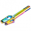 Chilli Spider Gabel für 27 mm Rainbow Wheels