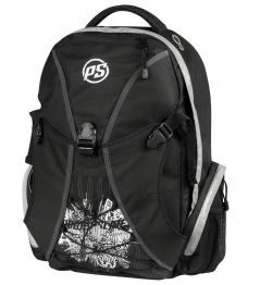 Batoh Powerslide Sports Backpack