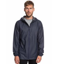 Bunda Quiksilver Kamakura Rains 438 byj0 navy blazer 2019 vell.XL