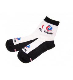 Fusion Socken