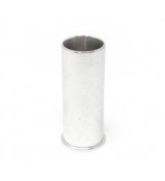 Core IHC shim podložka 1mm
