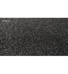 Jessup x-grobes schwarzes Griptape