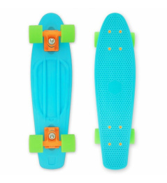 longboard Baby Miller Ice Lolly tropical blue vell.23