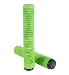 Chilli XL griffig grün