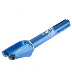 Chilli Rider Choice Gabel blau