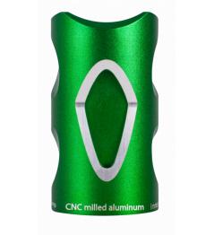 Chili-Spule grün SCS