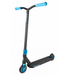 Chilli Wave Reaper 2017 Freestyle Scooter blau