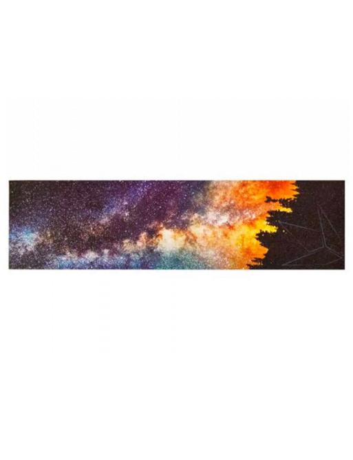Blunt Galaxy gelb Griptape