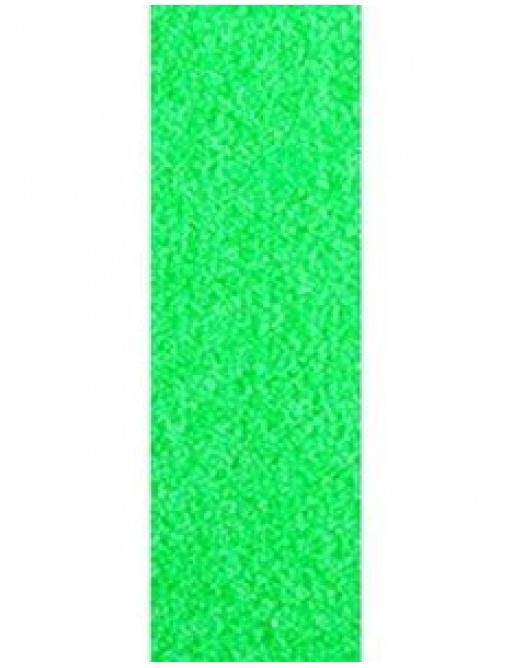 Jessup grünes Griptape
