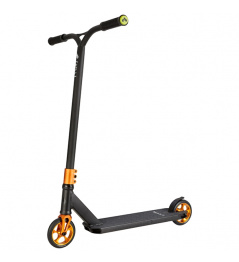 Chilli Reloaded Pistole Freestyle Roller Orange